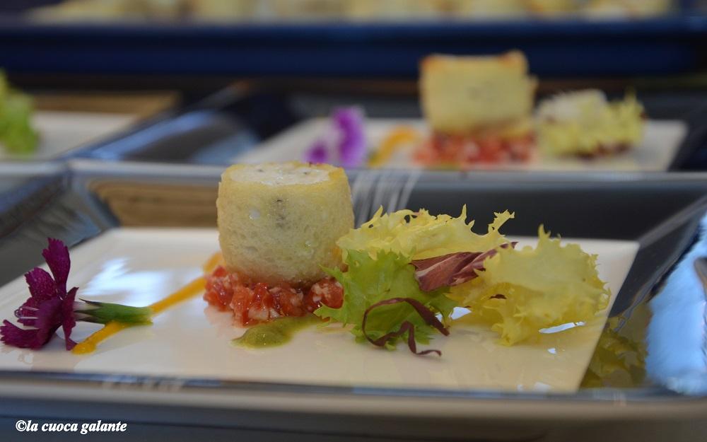 bruschetta-cucina-napoletana