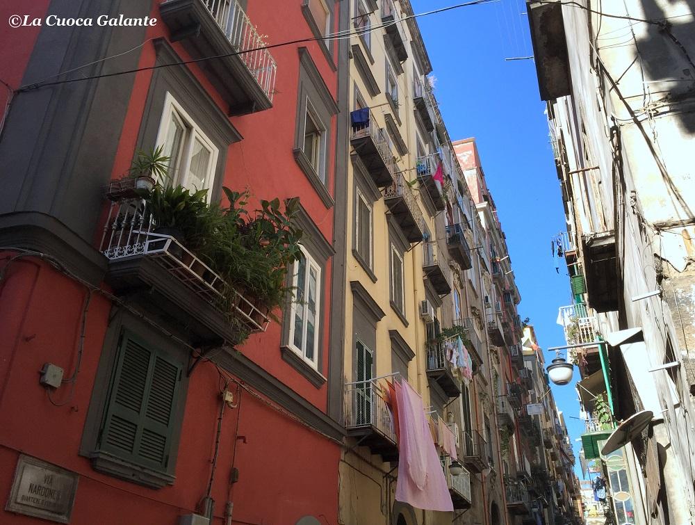 puttanesca-quartieri-spagnoli