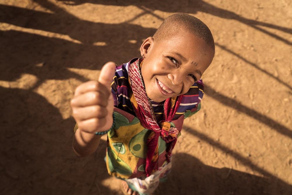 acf-international-azione contro la fame
