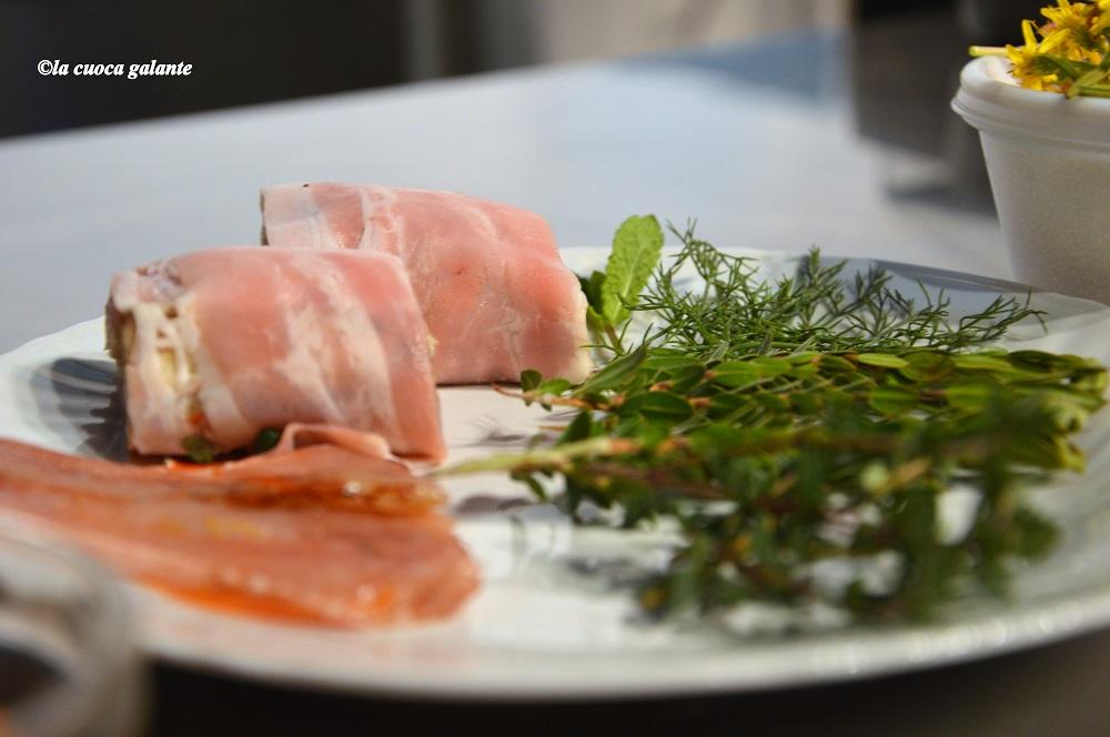 cucina-3-0-la-triglia-croccante