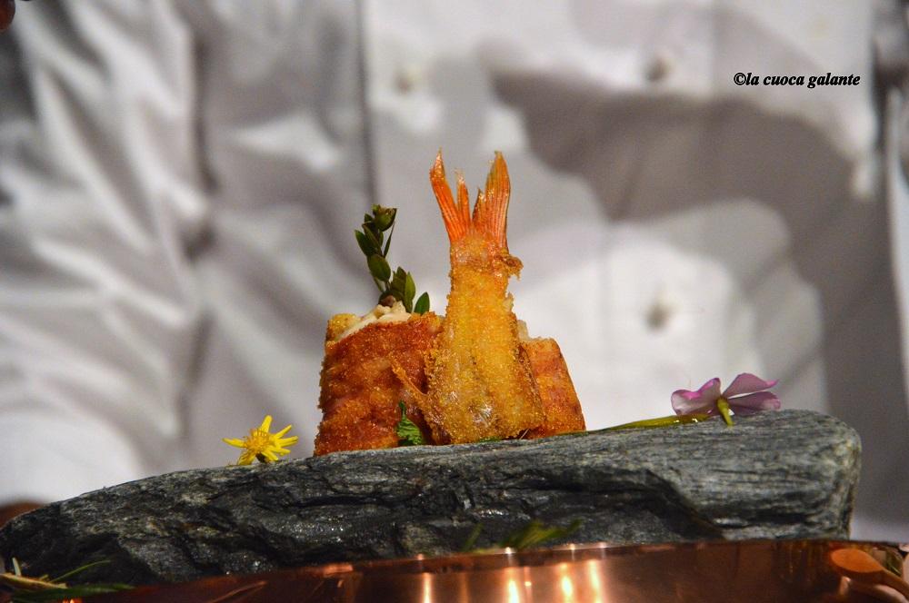 cucina-3-0-pietro-d'agostino