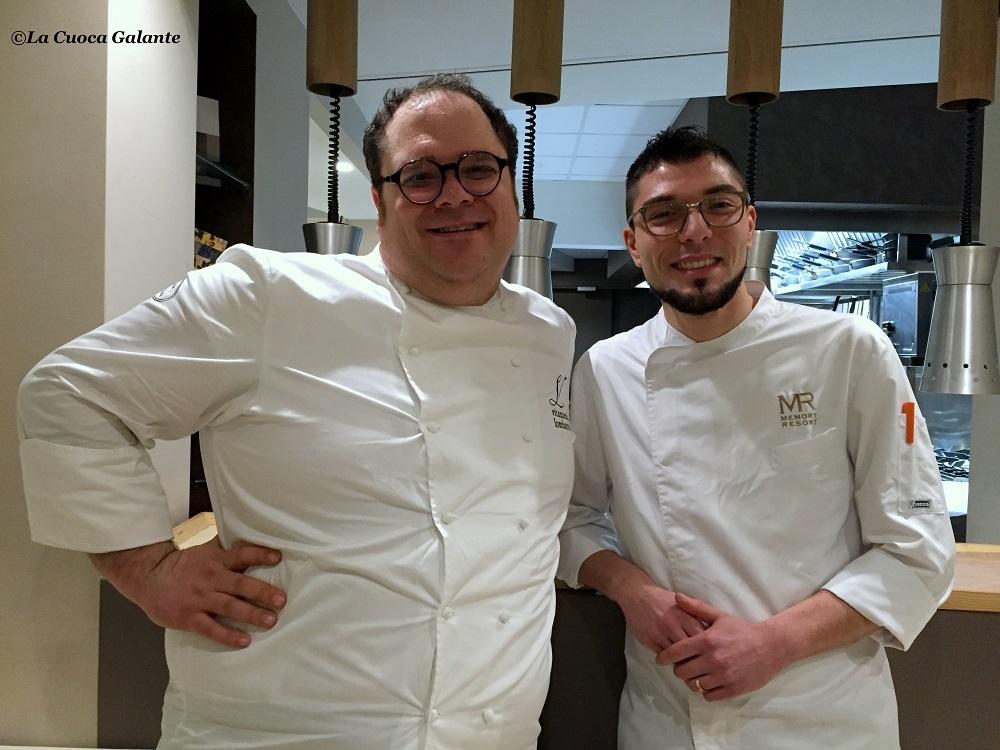 chef-Lorusso-Lombardo