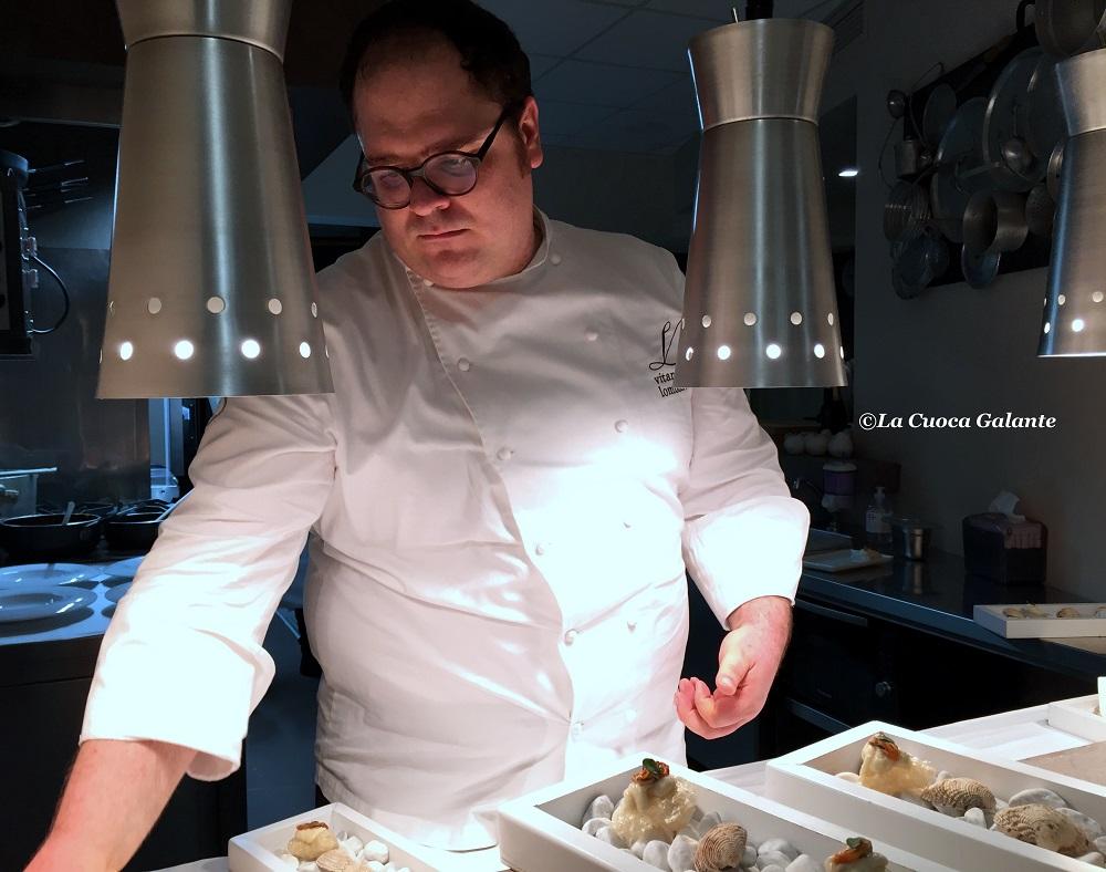 chef-vitantonio-lombardo