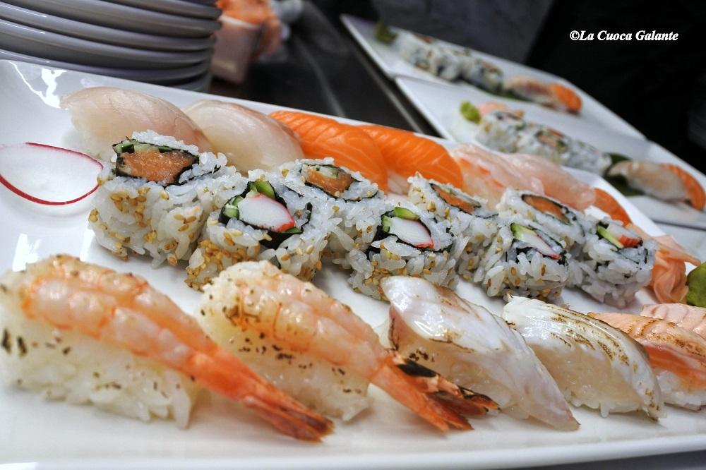 il-sushi