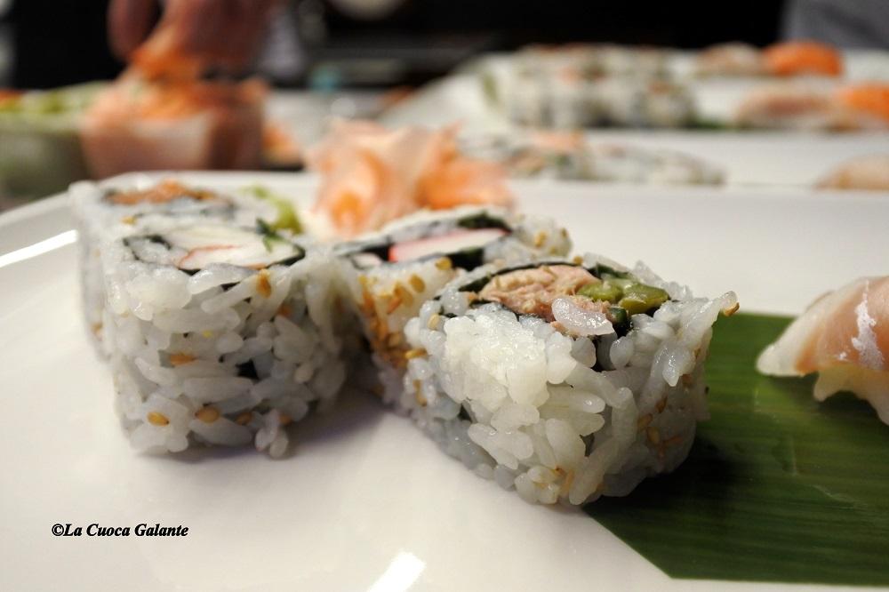 sushi-mood