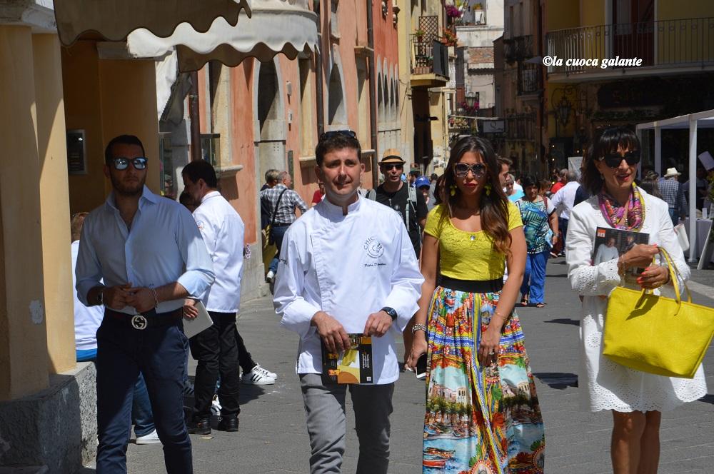 chef-D-Agostino