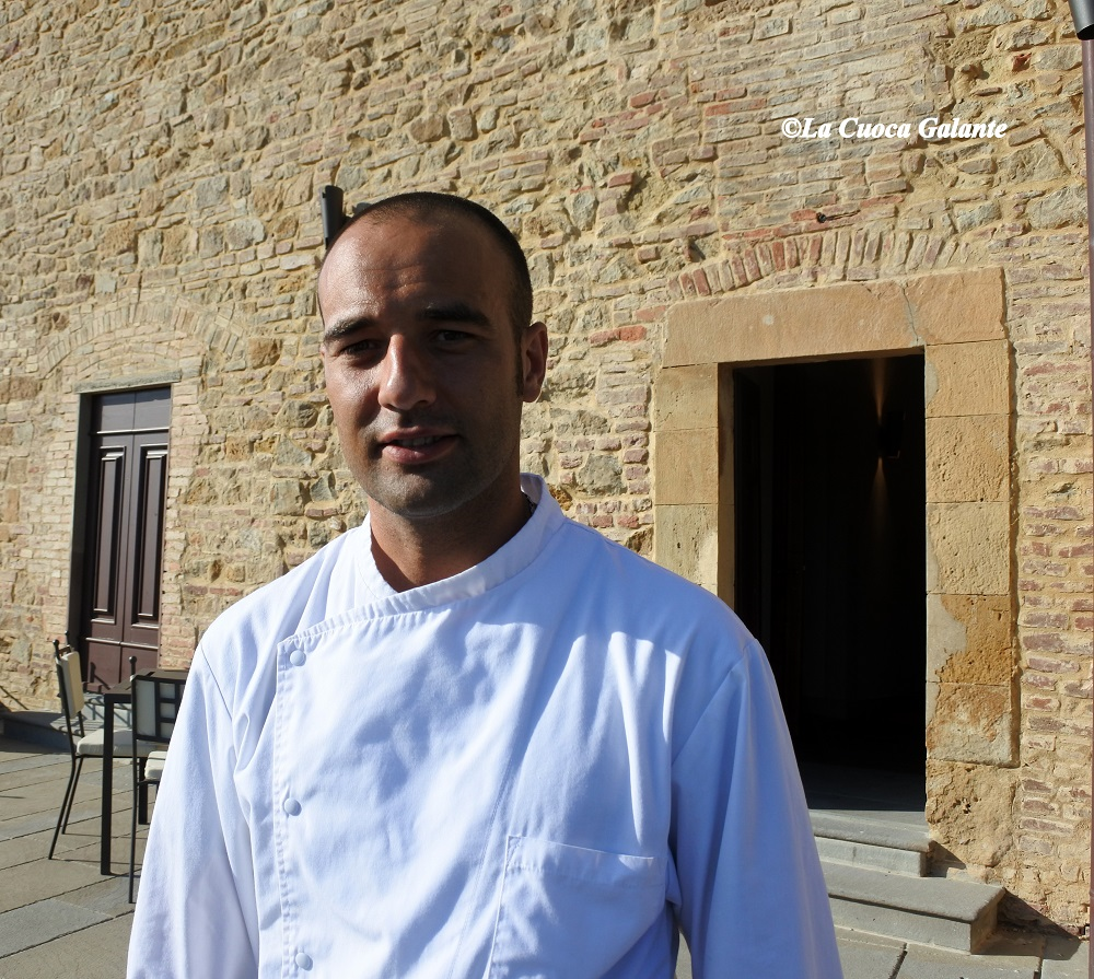 chef-Michele-RInaldi
