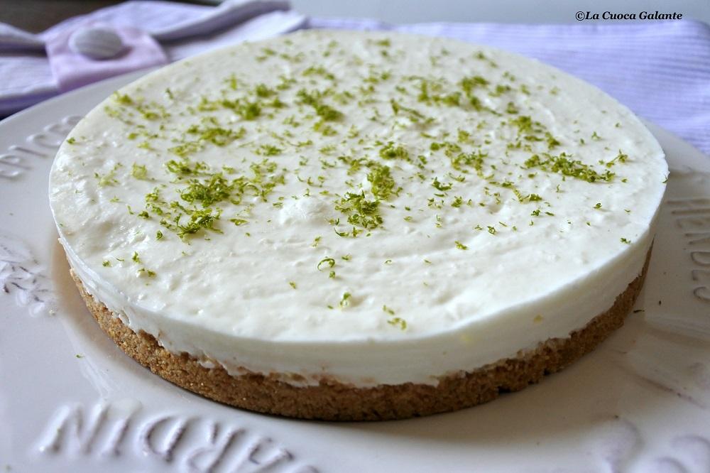 la-cheesecake
