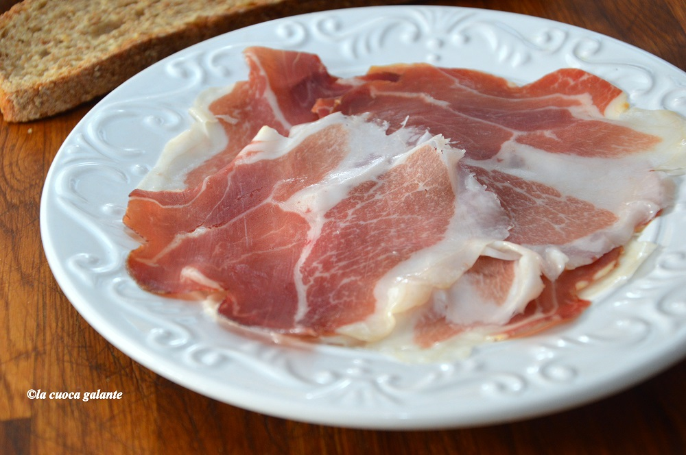 piatto-di-culatello
