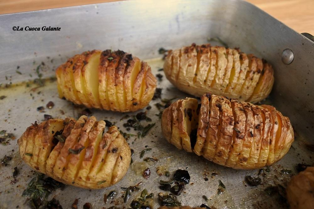 le-patate-hasselback