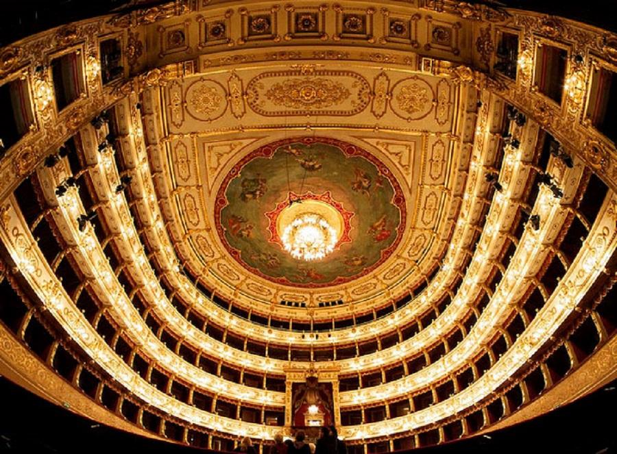 Guida Michelin 2017 - parma_teatro_regio