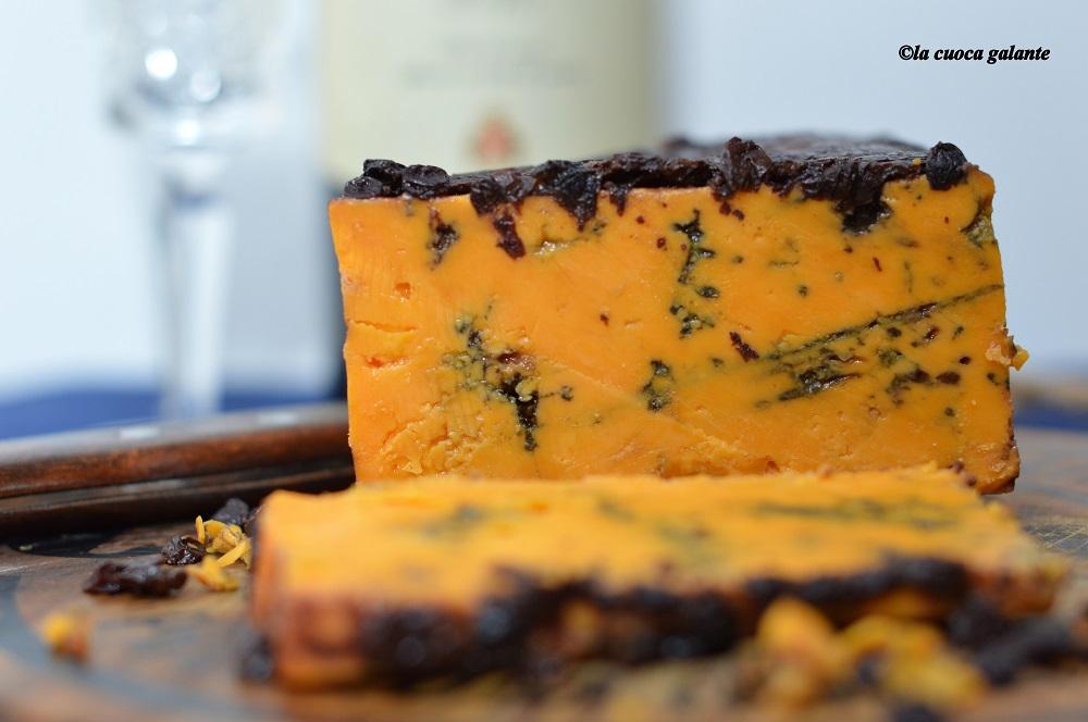 il-formaggio-shropshire-al-porto