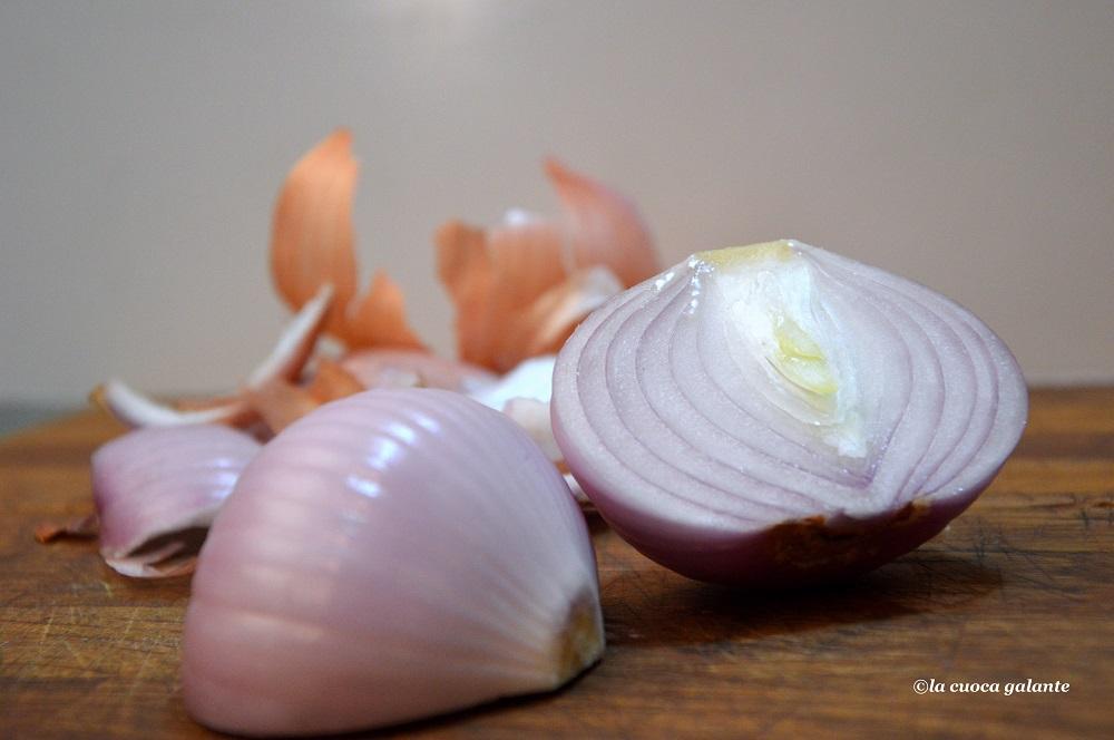 cipolla-per-soffritto