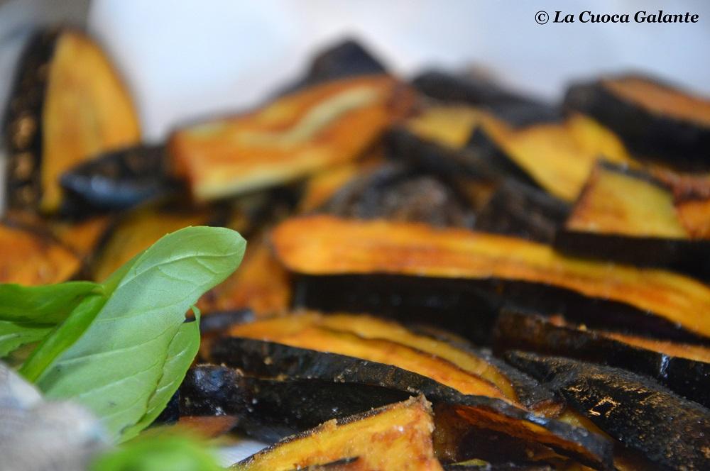 Frittura perfetta-melanzane