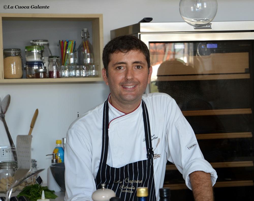 Chef-Pietro-D-Agostino