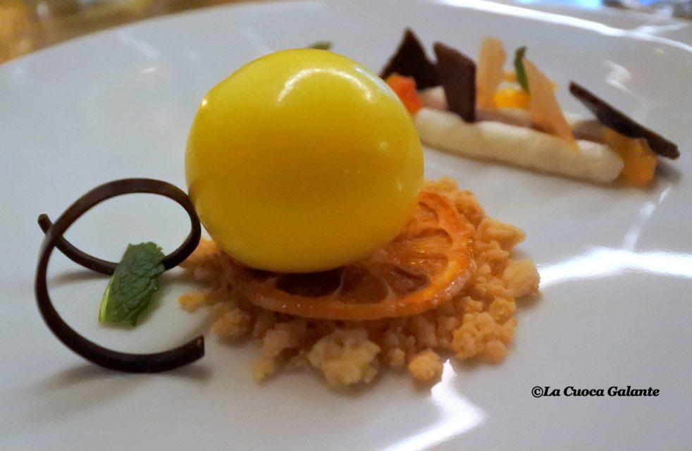 gelato-Caracol