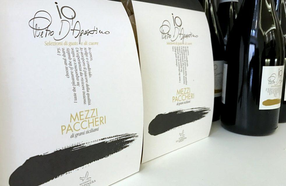 pasta-Kistè