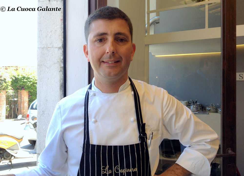 in the-kitchen-tour-chef-Pietro-D-Agostino