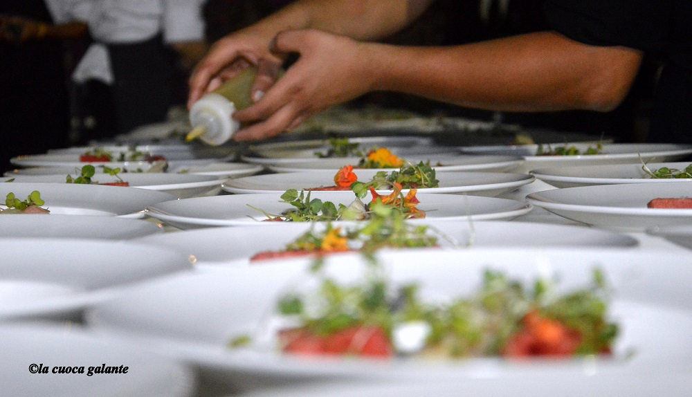 la-preparazione-dei-piatti