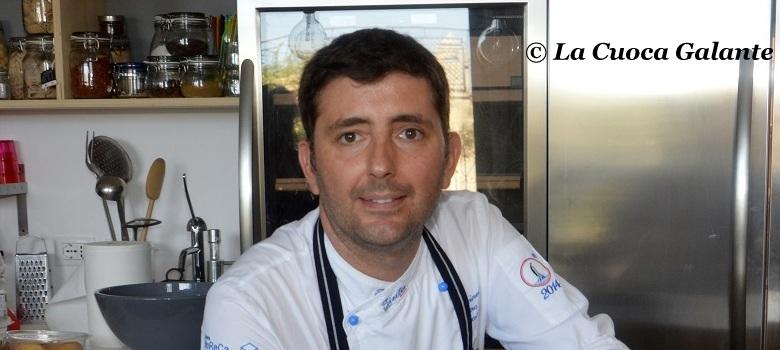 Pietro D'Agostino
