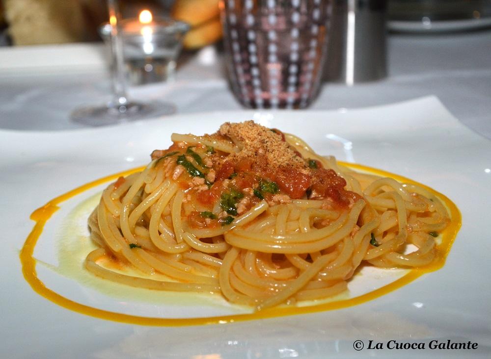 spaghettone-ristorante-la-capinera