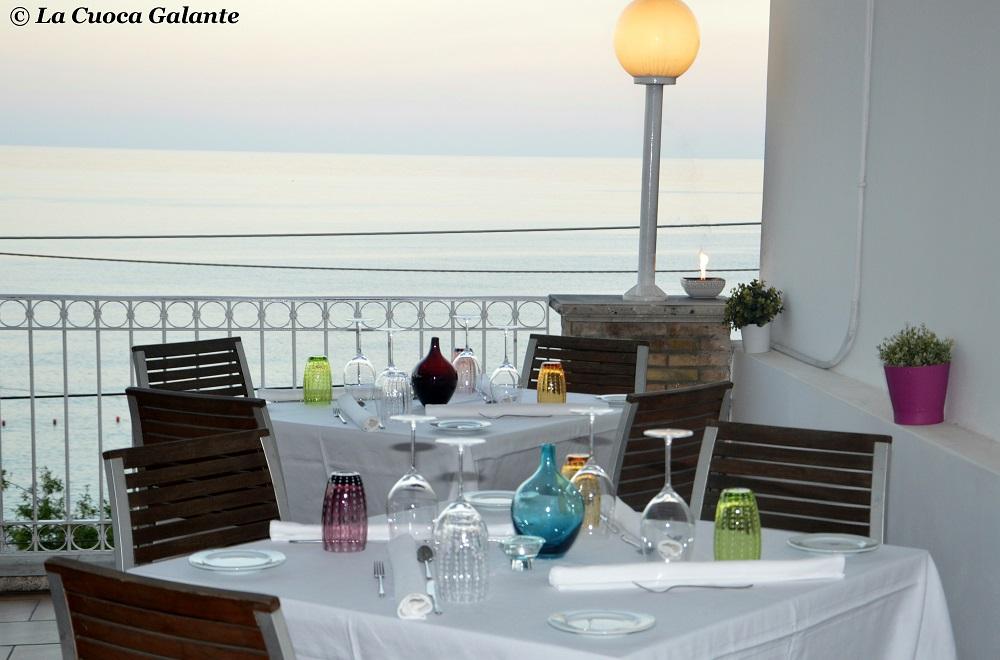 ristorante-La-Capinera-di-Taormina