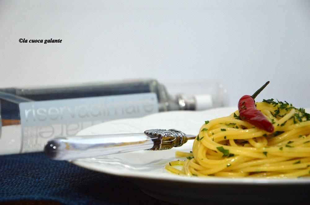 spaghetti-pesce-fuiuto - acqua di mare
