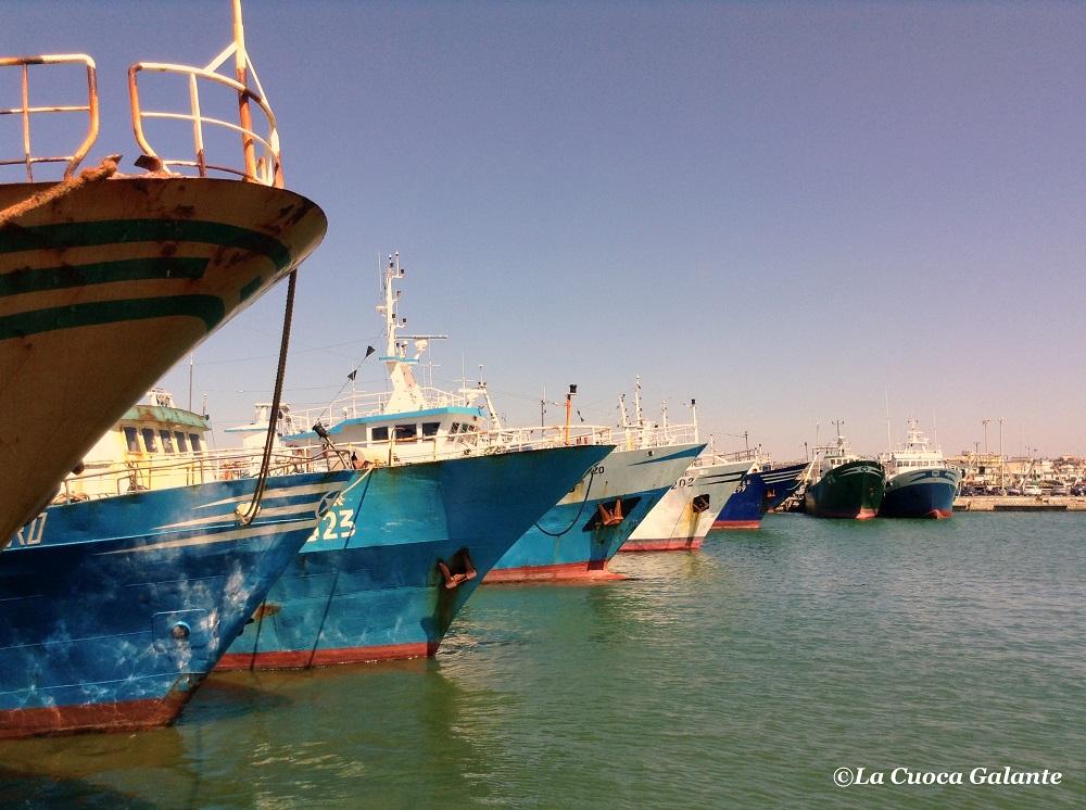 porto-di-Mazara