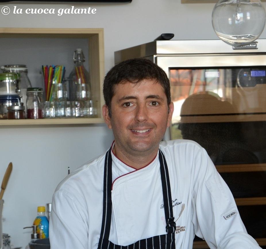 chef-D'Agostino