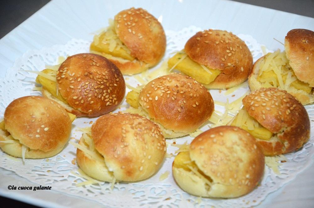 cucina siciliana-pane-e-panelle