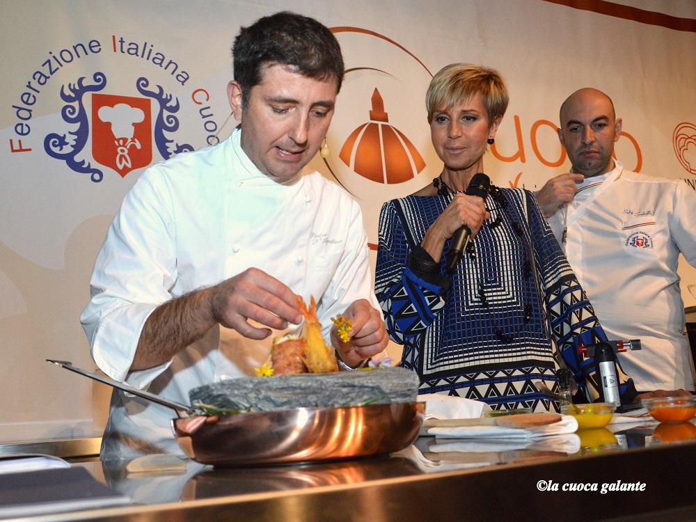 cucina 3.0-D'Agostino