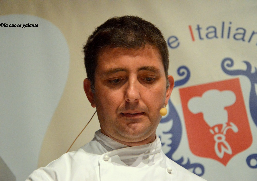 chef-Pietro-D'Agostino