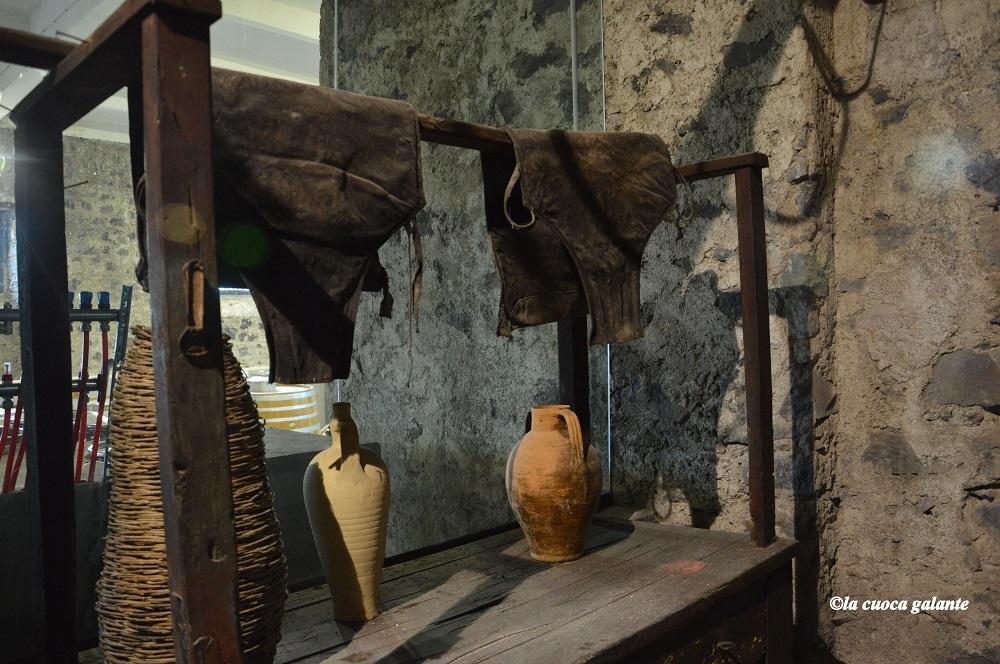 antiche-otri-per-il-vino