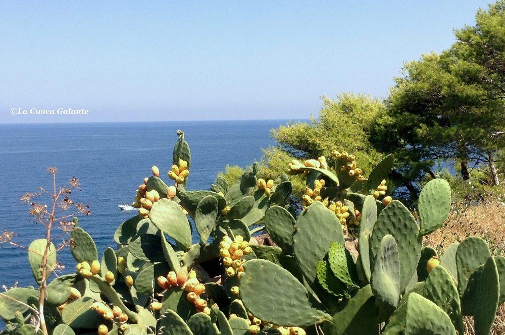 Best in Sicily