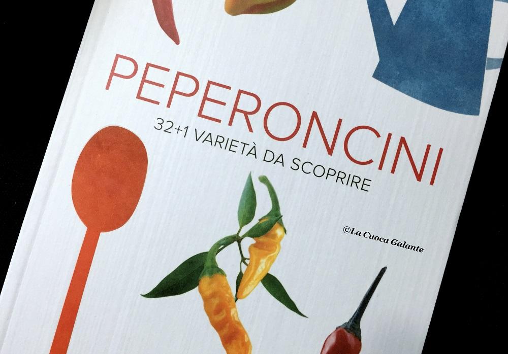 scoville-peperoncini piccanti
