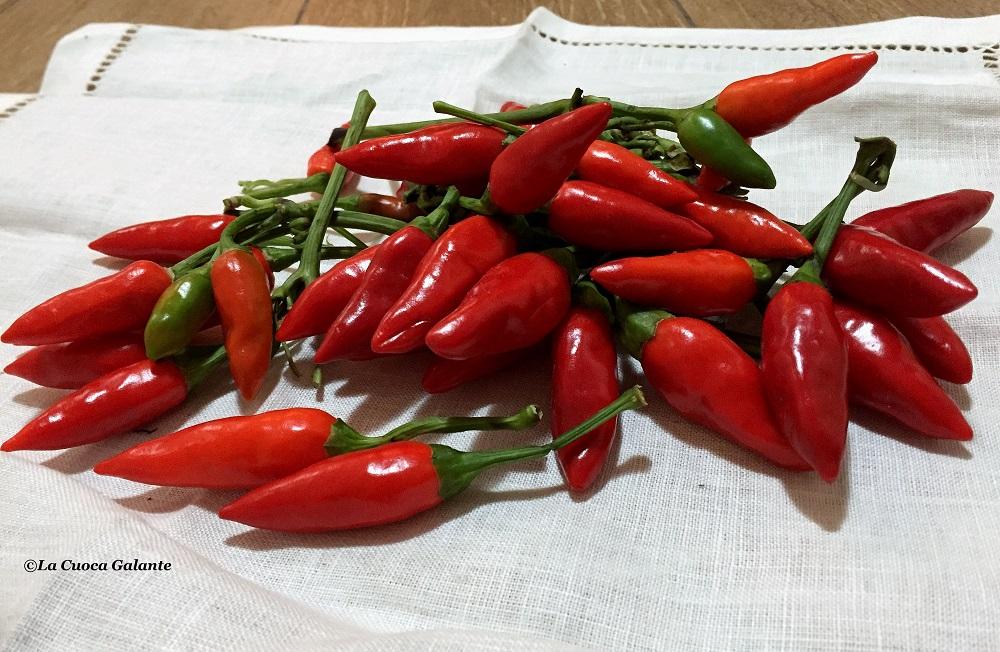 scoville-i-peperoncini