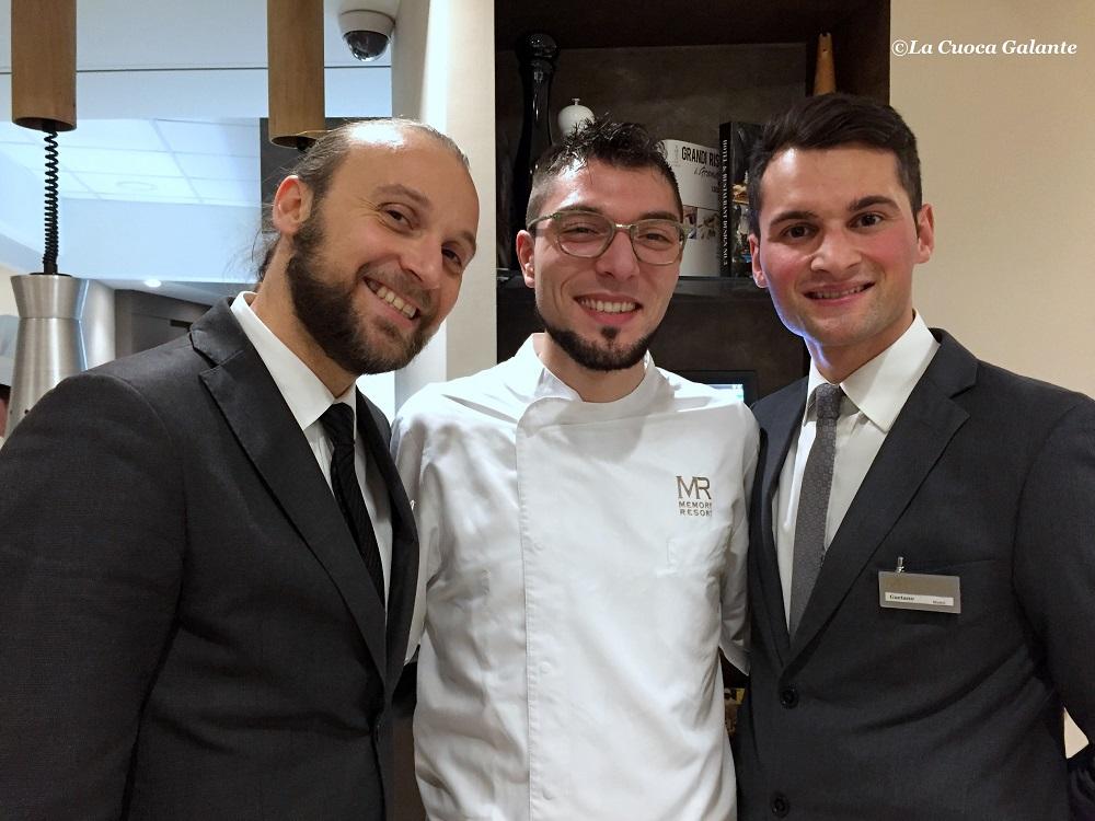 lo-chef-Giovanni-Lorusso