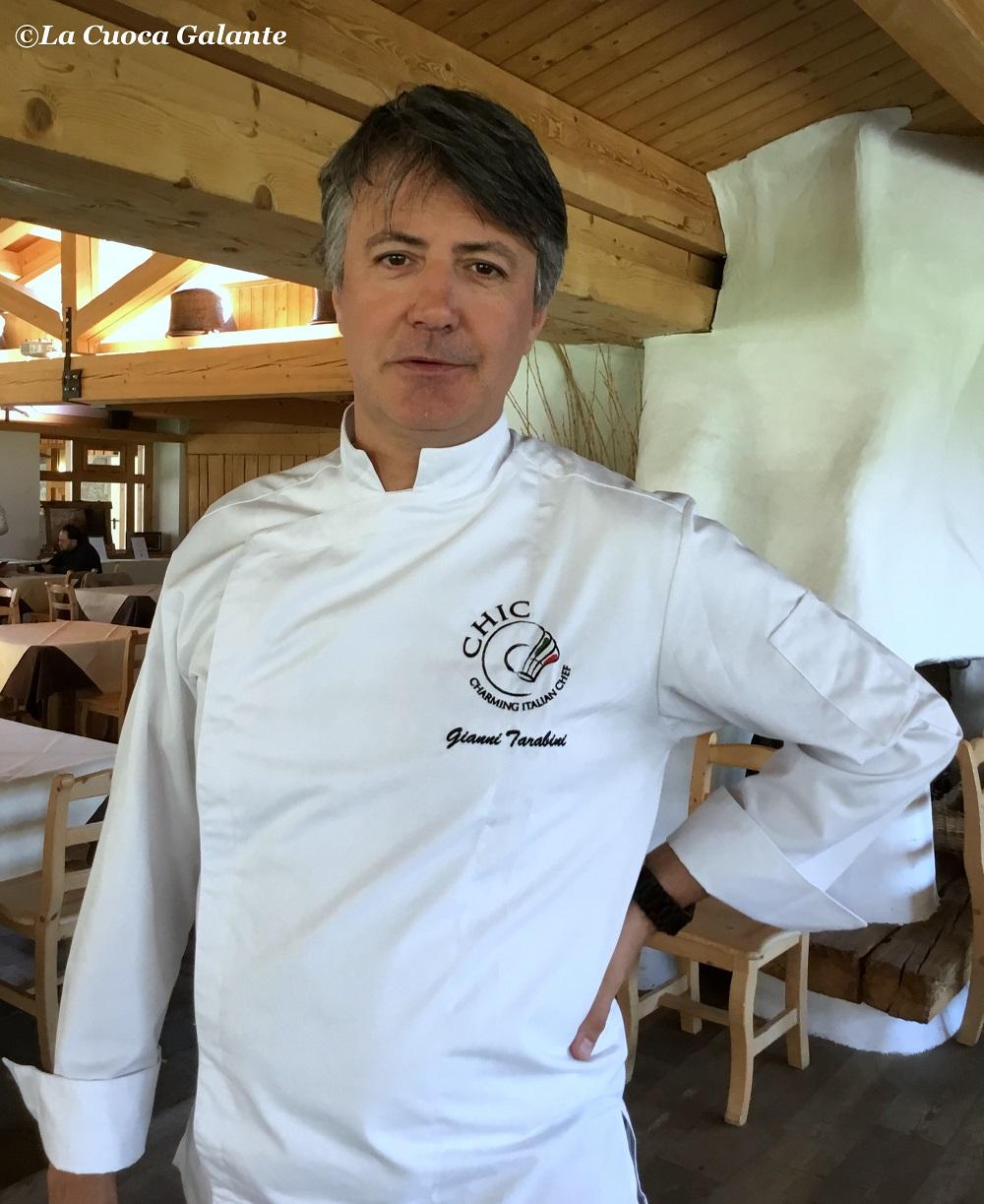 chef-Gianni-Tarabini