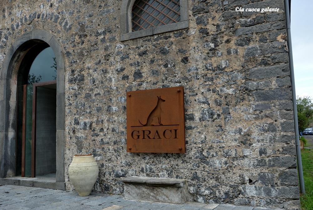 cantine-graci