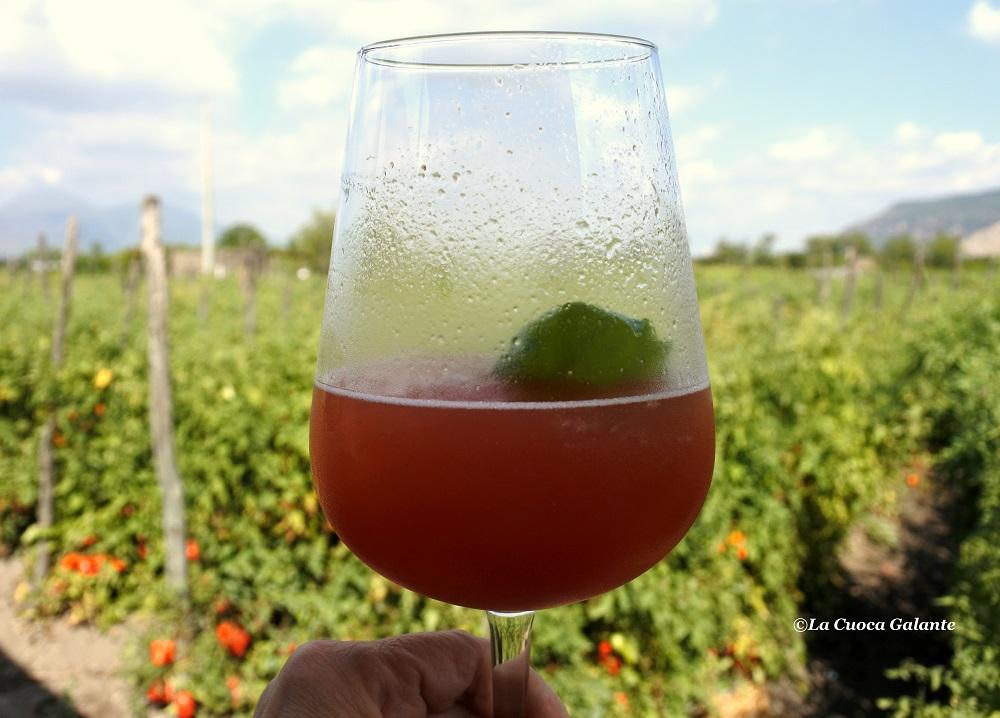 Spritz-di-pomodoro