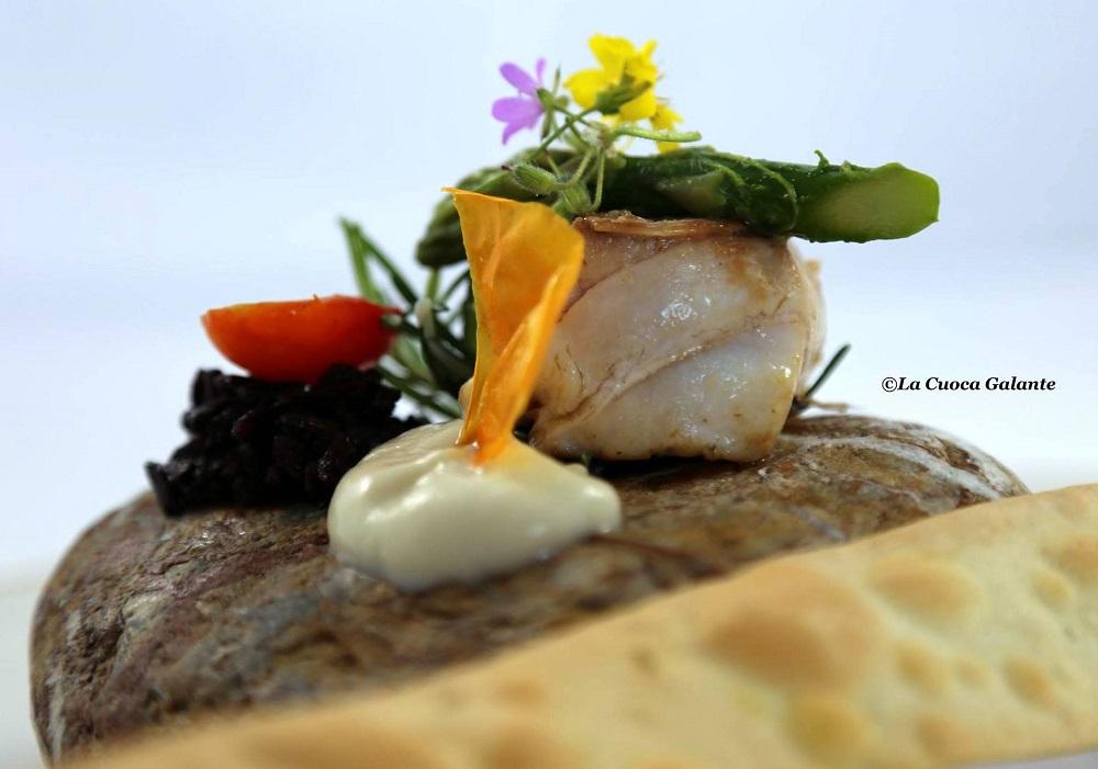 ristorante La Capinera