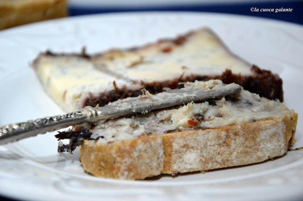 spicchio-di-formaggio