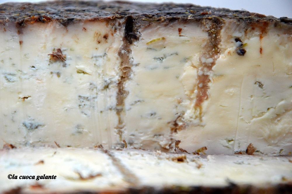 il-formaggio-blu-di-bagnoli