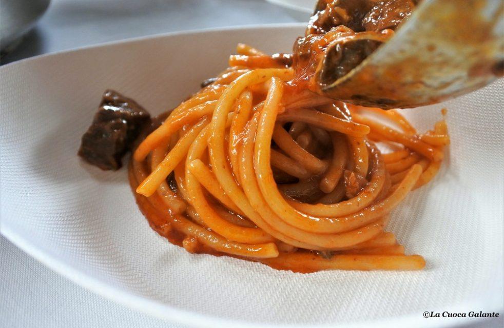 Lino-Scarallo-Chic-bucatino-con-zuppa-forte