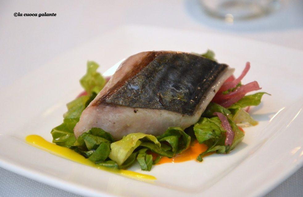 Kistè-pesce