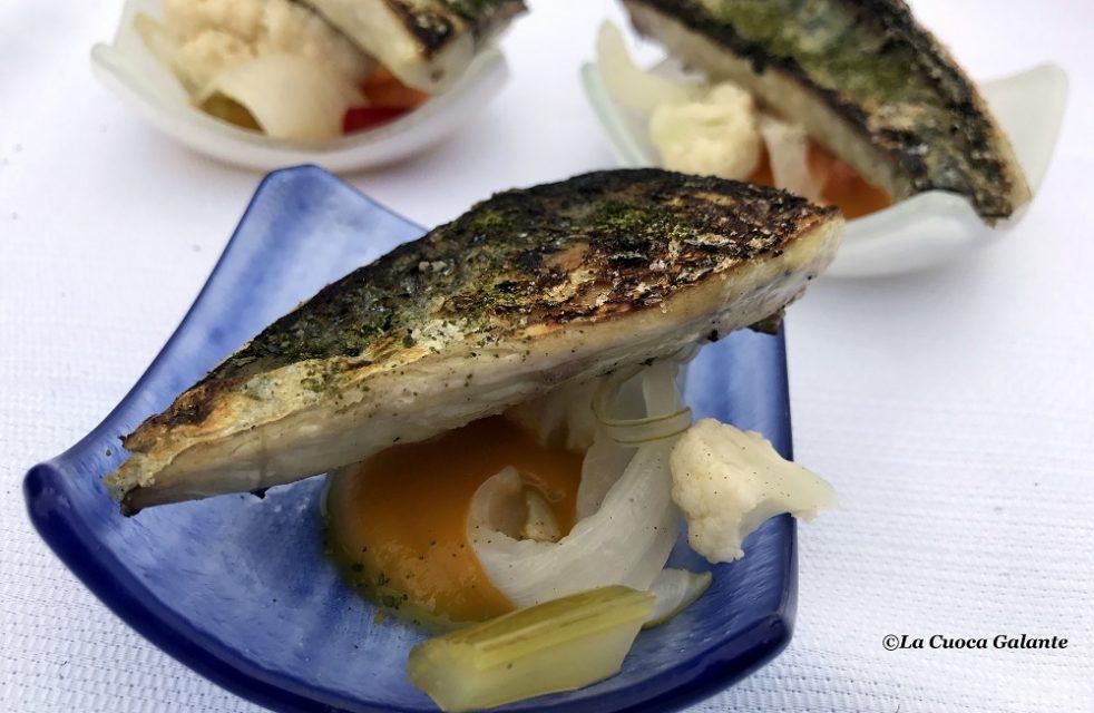 piatto-di-Salvatore-Vicari-CiboNostrum