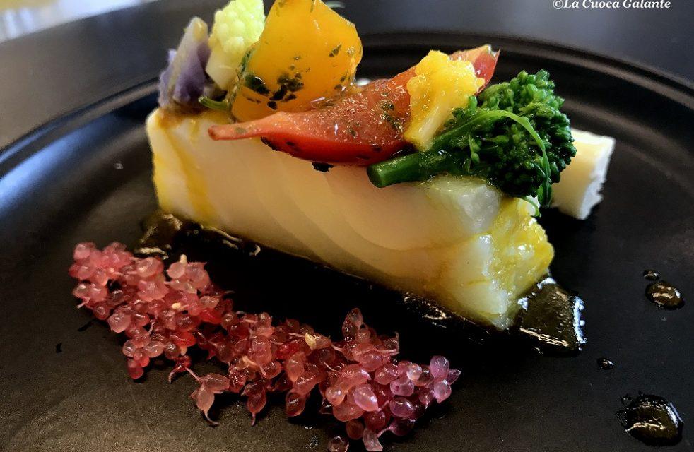 Baccalà-e-verdure