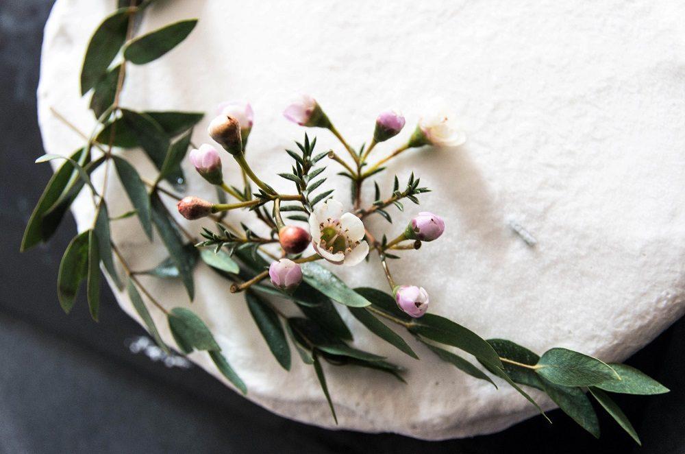 Pranzo di Pasqua tra riti pagani e simbologia.