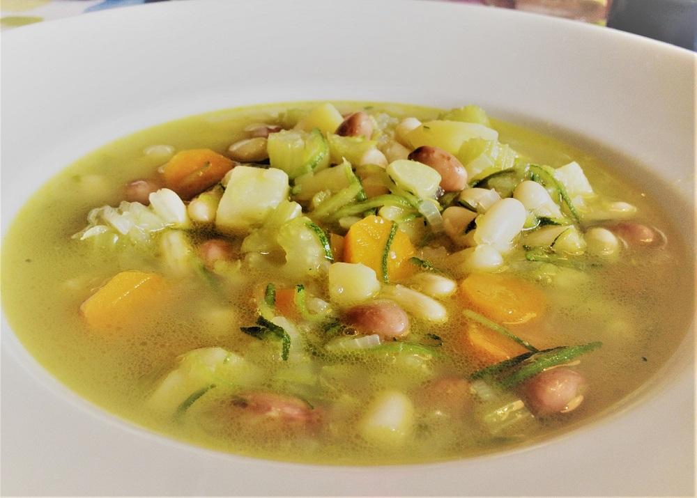 zuppe-minestrone