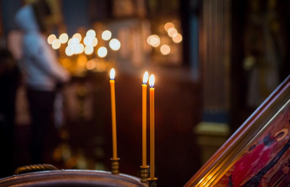 Santa Lucia: storia e leggende